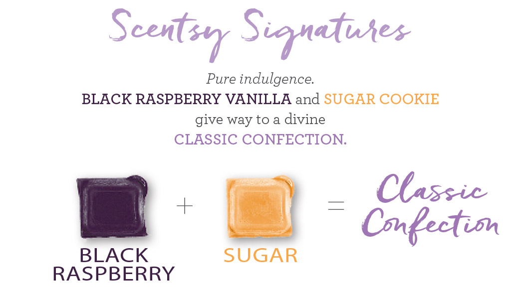 Scentsy-Signatures-Classic-Confection