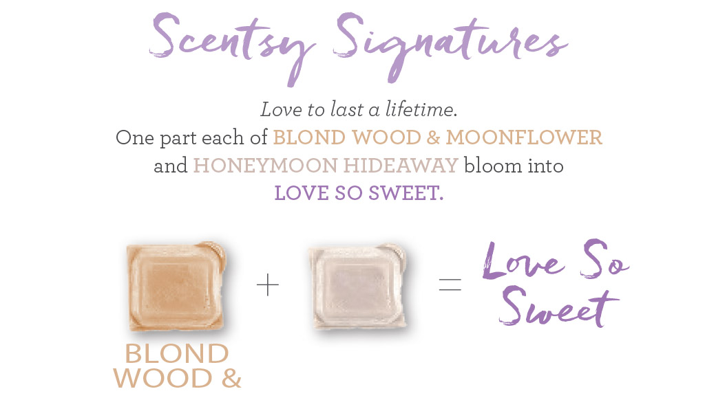 Scentsy-Signatures-Love-So-Sweet