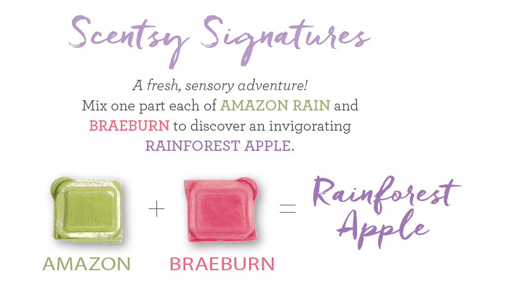 Scentsy-Signatures-Rainforest-Apple