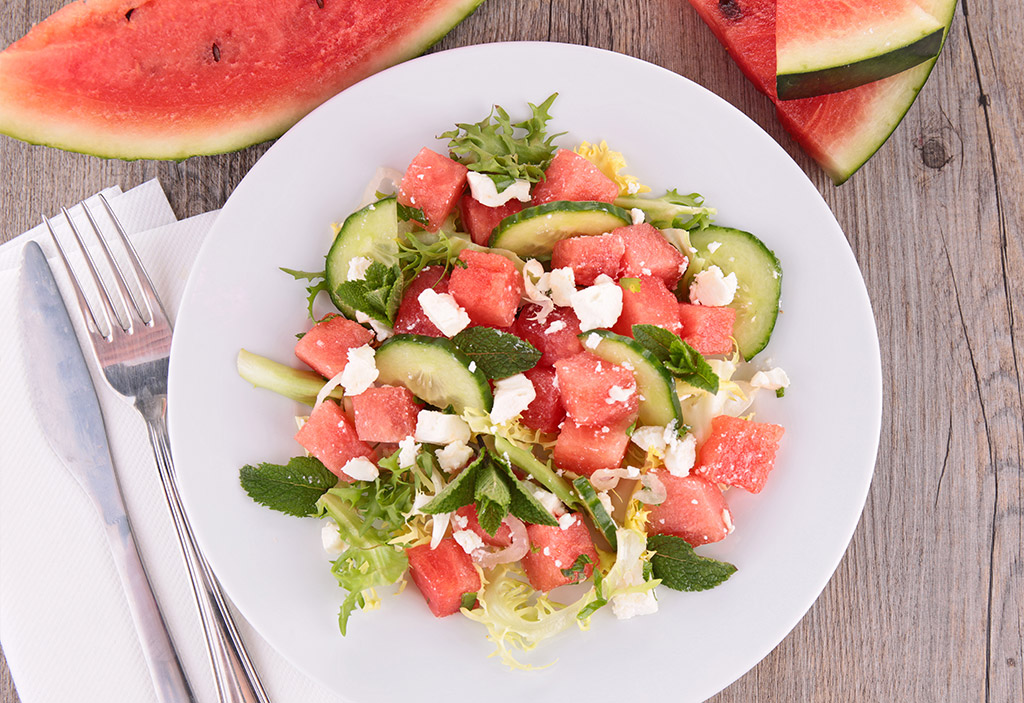 watermelon,-feta-and-mint-salad