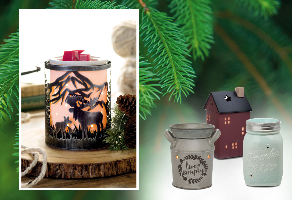 scentsy-farmhouse-charm