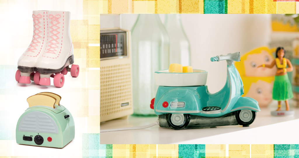 scentsy-retro-perfection