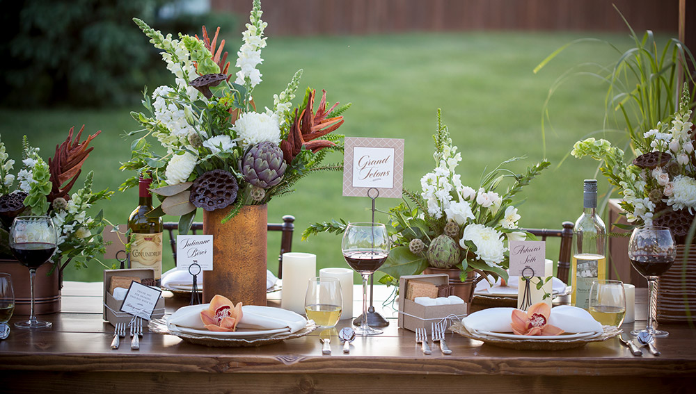 go-natural-table-settings