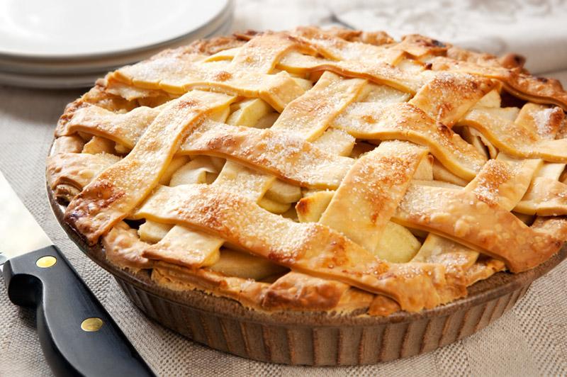 вкусная выпечка рецепты фото пироги